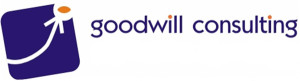 goodwill consulting2
